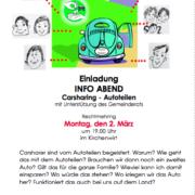 plakat-infoabend-2-3-2020